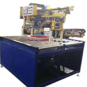 Steel-Coil-Wrapping-Machine-EMSL-300